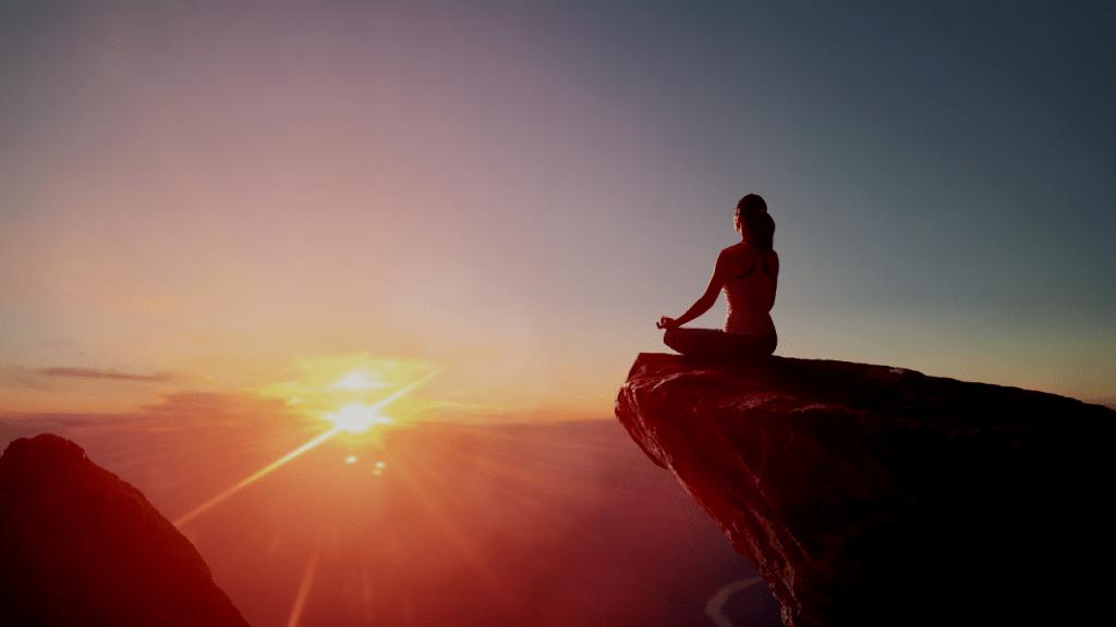 Eliminare il superfluo per trovare se stessi e aumentare la produttività