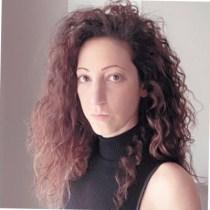 Ilaria Giamberduca