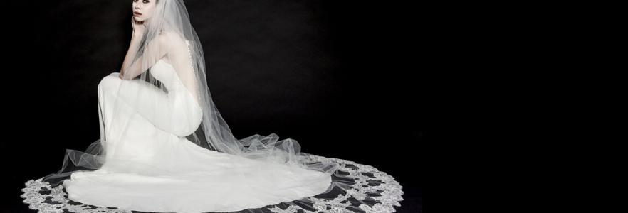 Mikado Wedding Dresses