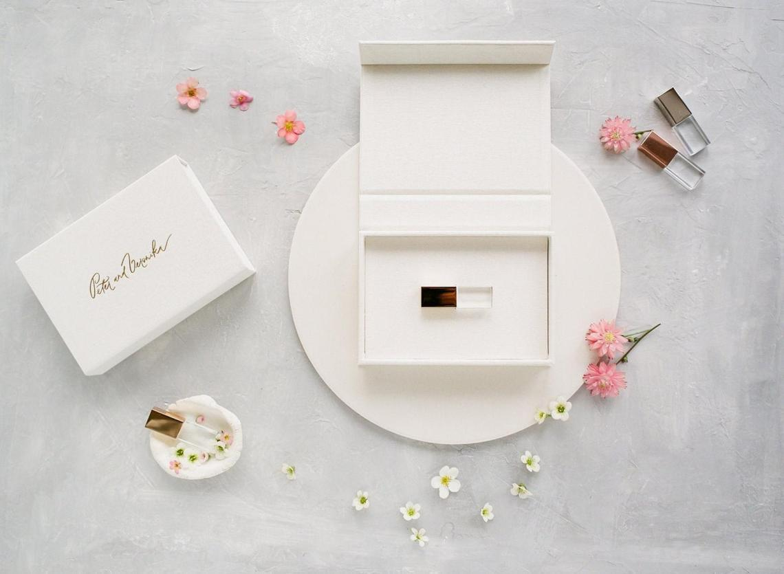 Box photo mariage | Photographe mariage Clermont | Clfd Capture - Enzo Habrial