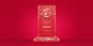 BPI-Philam is World Finance's Best Life Insurer for the 3rd Consecutive Year
