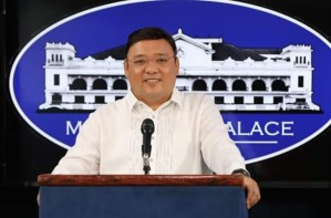 Wala nang balikan sa dating normal – Roque