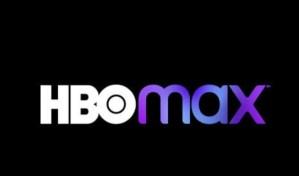 15 new HBO Max Originals titles coming WarnerMedia and HBO GO
