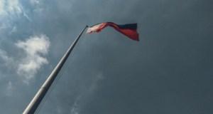 Maligayang Araw ng Kalayaan, Pilipinas!