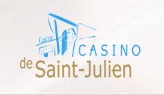 logo-casino-saint-julien