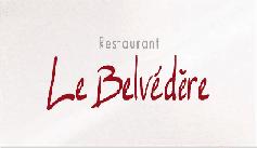 logo-restaurant-le-belvedere