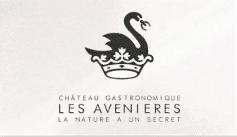 logo-chateau-les-avenieres