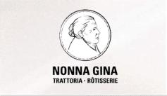 logo-nonna-gina