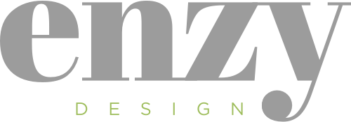 enzy design | Utah Interior Design