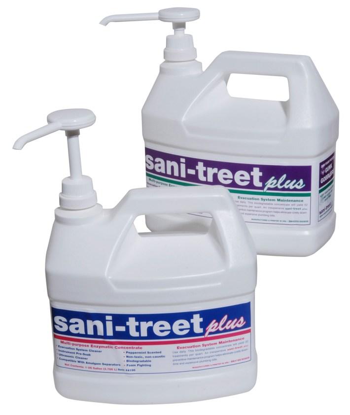 Sani_Treet_Plus_Combo