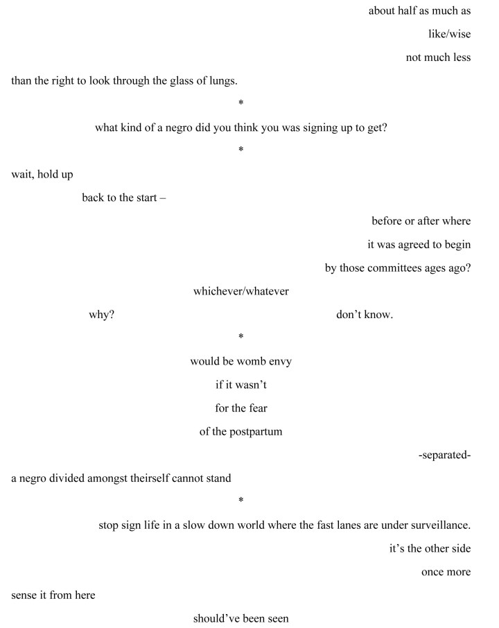 Microsoft Word - KJPGarcia-EOAGH-poetry-1.docx