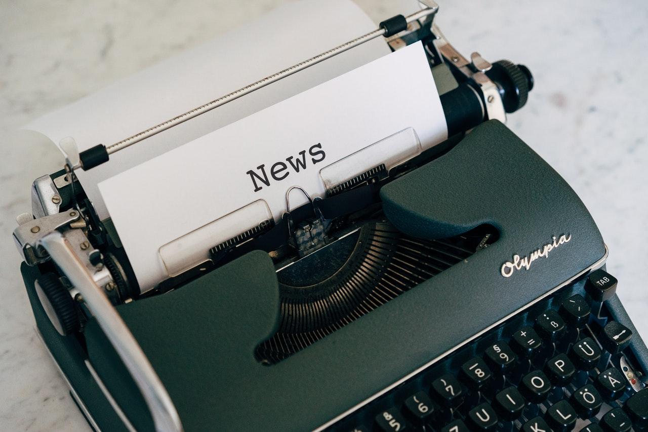 Financial News Tags