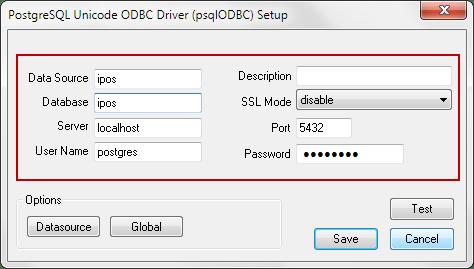postgres SQL10