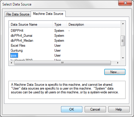 postgres SQL11