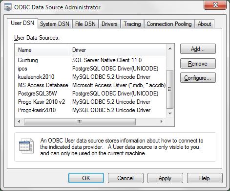 odbc edit02
