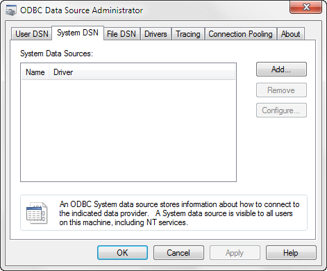 odbc edit02b