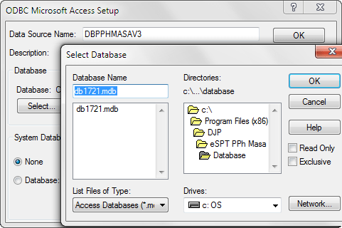 odbc edit06