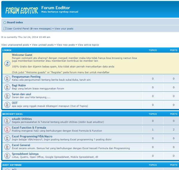 forum eoditor01