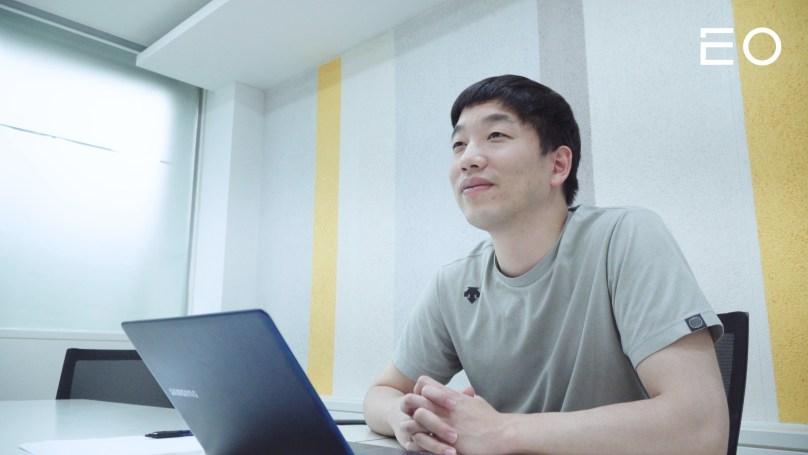 챌린저스 최혁준 대표