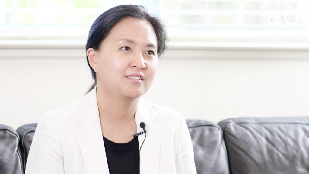 코너 그룹 박정리 스타트업 IPO 자문