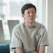 억대 빚 실패에서 만든 글로벌 2500만 다운로드 어플