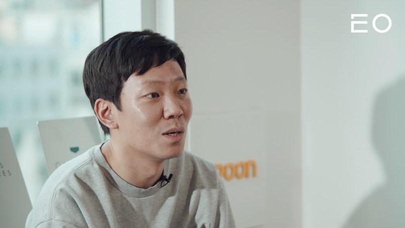 스푼라디오 최혁재 대표 인터뷰