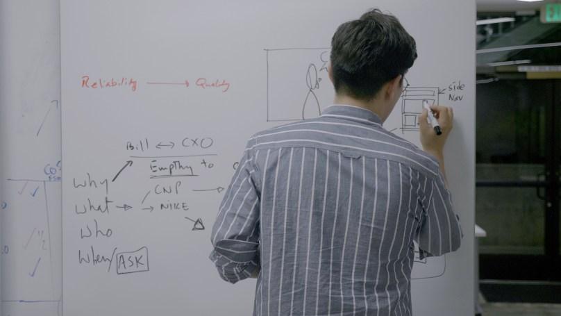 SAP 김희준 디자이너