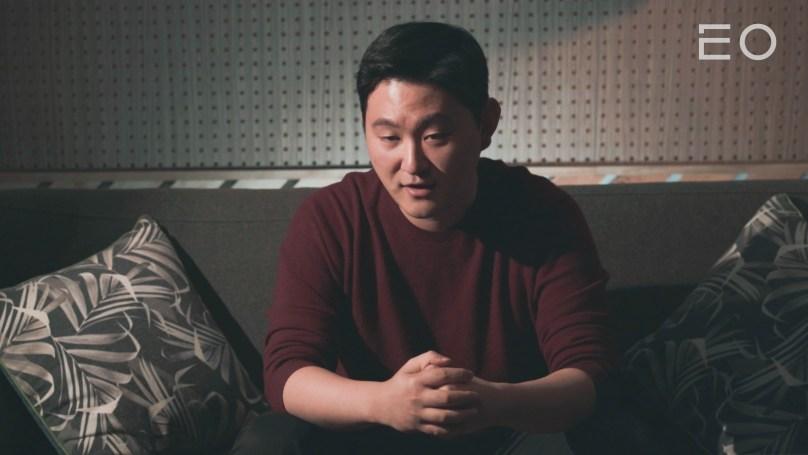 콜버스 박병종 대표 인터뷰
