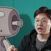 리니지 개발자가 8년 공들인 100만 다운로드 교육 앱