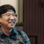 '회사가 행복했어요' 한국인 개발자가 들려주는 실리콘밸리 이야기