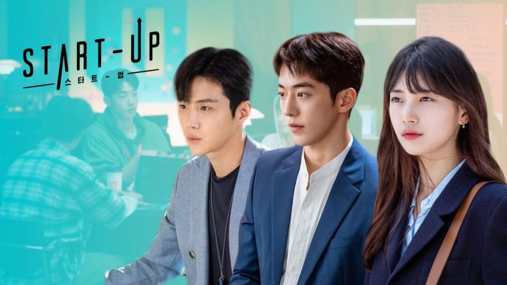 출처: tvN 드라마 공식 인스타그램