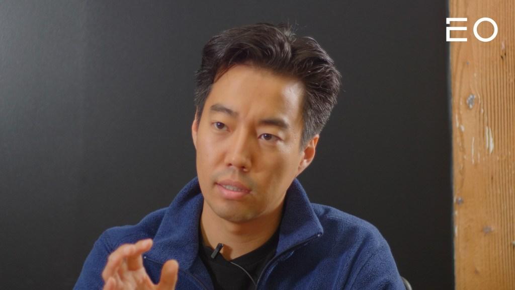 센드버드 김동신 대표 인터뷰