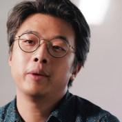 알파고 그 이상을 내다보는 한국의 인공지능 개발자들