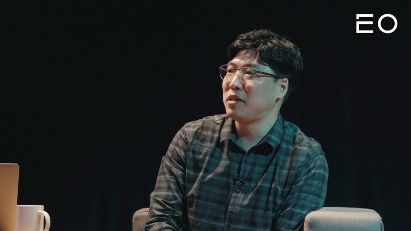 前 에어비앤비 유호현 엔지니어 인터뷰