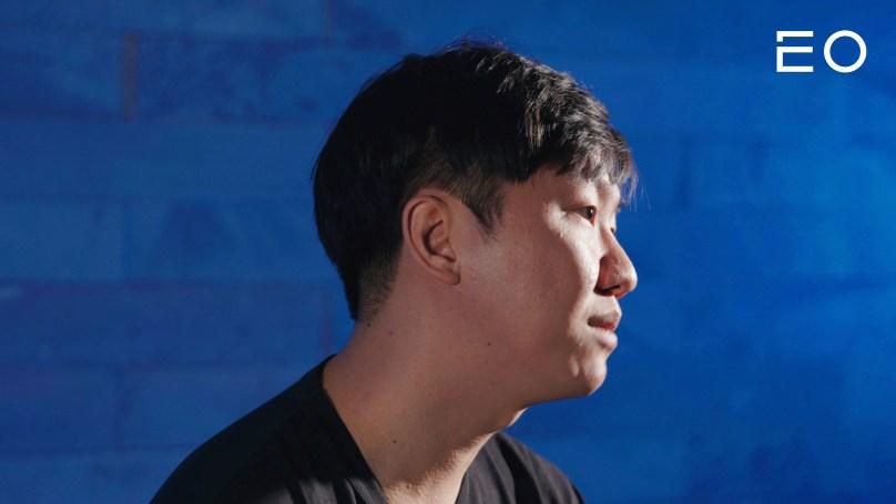 와이즐리 김동욱 대표 인터뷰