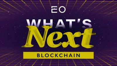 온라인 컨퍼런스 | What's Next? 블록체인 편