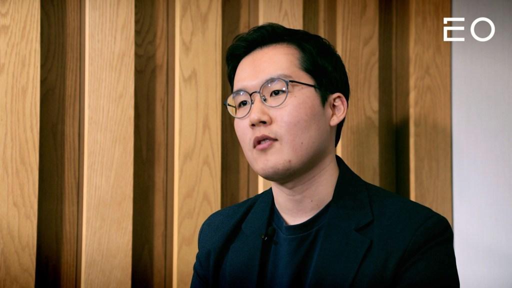 웰트 노혜강 대표 인터뷰