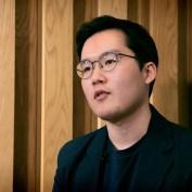 삼성전자를 나와 대통령의 벨트를 만든 서울대생 이야기