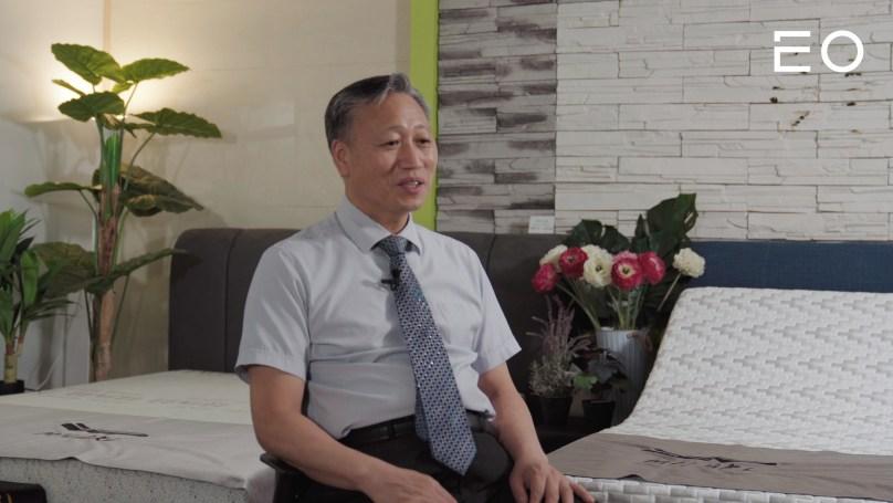 밀알 김면식 대표 인터뷰