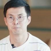 아마존 본사에서 일하는 한국인 엔지니어 이야기
