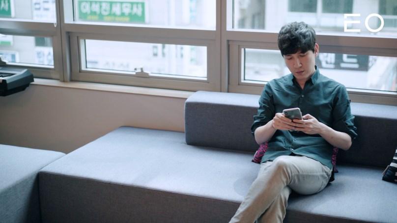 해시드 김서준 대표