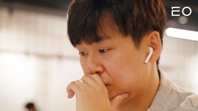 스터디파이 김태우 대표