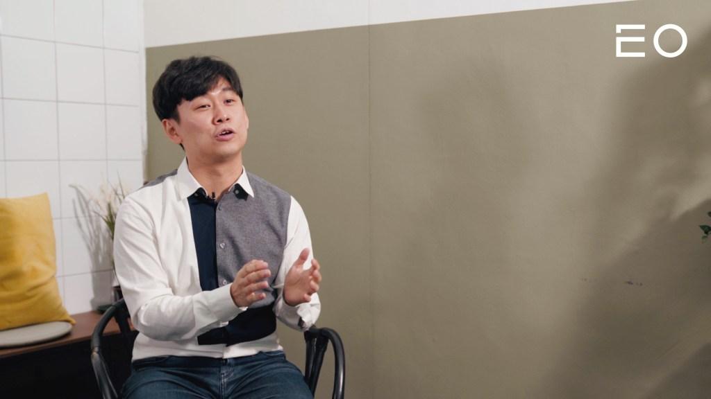 스터디파이 김태우 대표 인터뷰