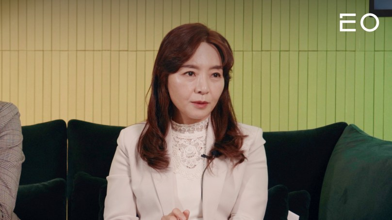 녹색도시연구소 김유민 연구소장