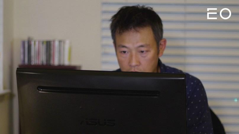 오라클 송창걸 프로덕트 매니저