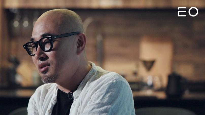 배달의민족 김봉진 대표 인터뷰