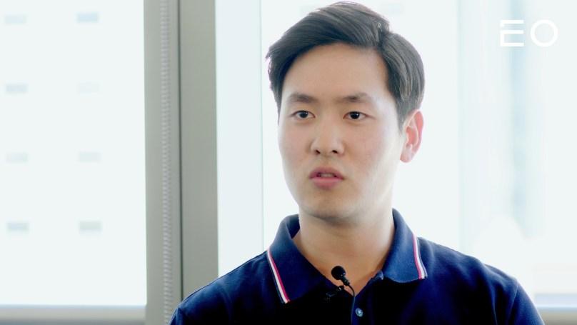 페이스북 이근배 프로덕트 디자이너 인터뷰