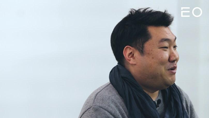 어썸레이 김세훈 대표 인터뷰