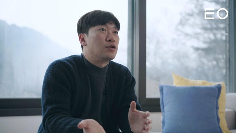 프립 임수열 대표 인터뷰