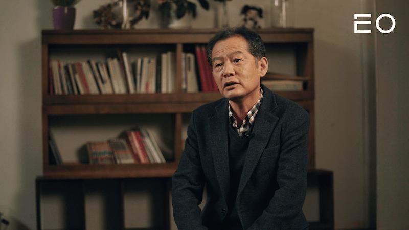 스타코프 안태효 대표 인터뷰